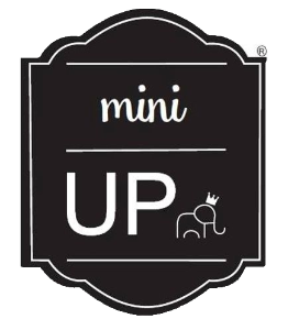 MiniUP