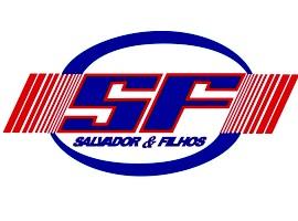 Salvador & Filhos