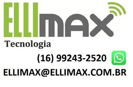 ELLIMAX Tecnologia