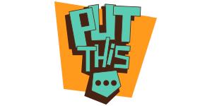 PutThis!