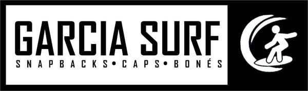 Garcia Surf.com.br
