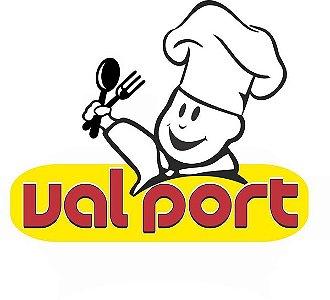 Val Port - Equipando sua Cozinha!