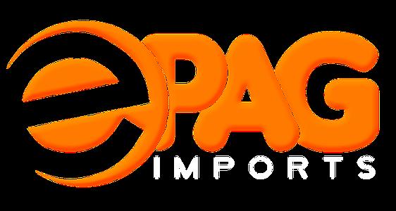 EPAG IMPORTS