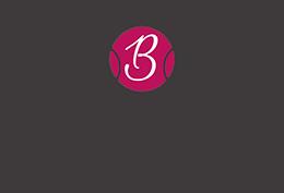 Bellartdecor