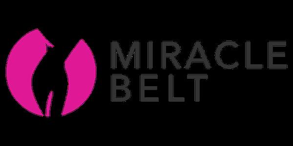 Revenda Miracle Belt - A Original