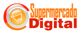 Supermercado Digital