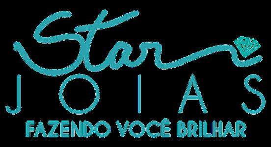 Star Joias Online