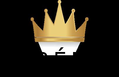 Império dos Quadros