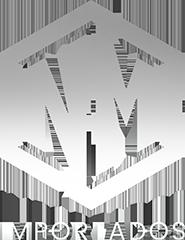 NM Importados