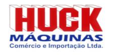 Huck Máquinas