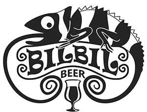 Bil Bil Beer Brewshop