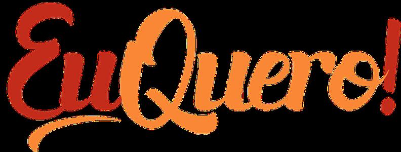 Loja EuQuero