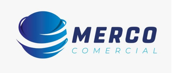 Merco Comercial Ltda.