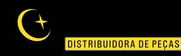 Luna Auto Peças e Distribuidora