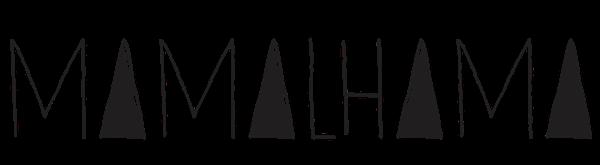 Mamalhama