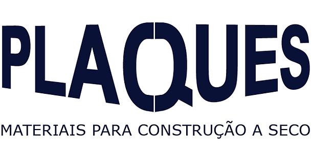 Plaques Materiais Para Construção a Seco