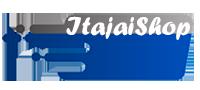 ItajaiShop