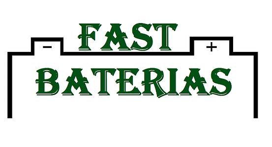 Fast Baterias