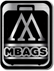 Mbags Cases