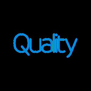 Quality Market Place