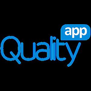 Quality App