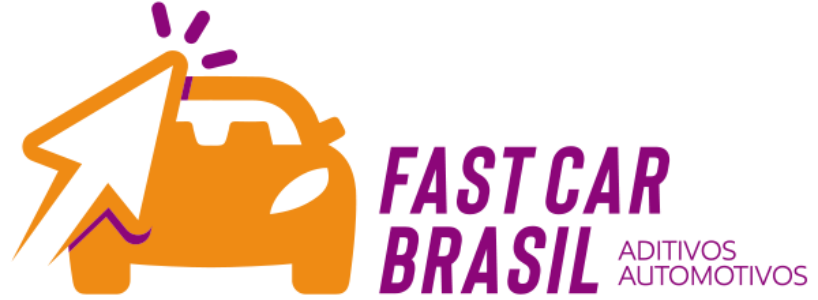 Fast Car Brasil