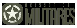Acessórios Militares