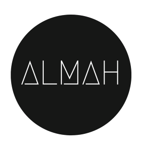 Almah Fashion