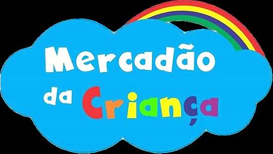 CHAPÉU INFANTIL RISCA DE GIZ - Mercadão da Criança c35e988832d