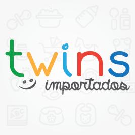 TWINS IMPORTADOS