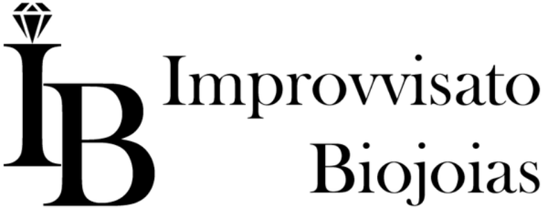 Improvvisato Biojóias