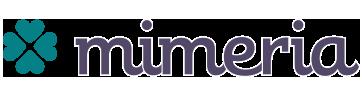 Mimeria
