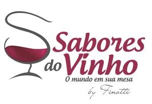 Sabores do Vinho