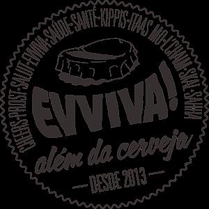 EVVIVA! Além da Cerveja - Cerveja artesanal, Cervejeiros, Presente, Evviva