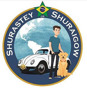 Shurastey Or Shuraigow