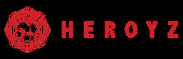 Heroyz