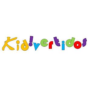 Kidivertidos - A sua loja de brinquedos