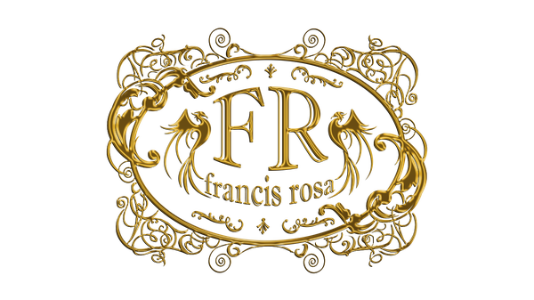 Francis Rosa