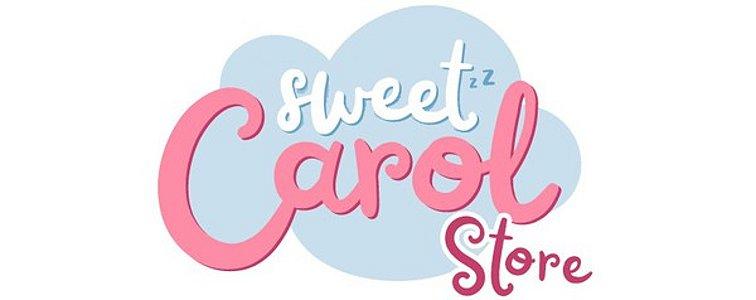Sweet Carol Store