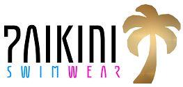 Paikini Swimwear