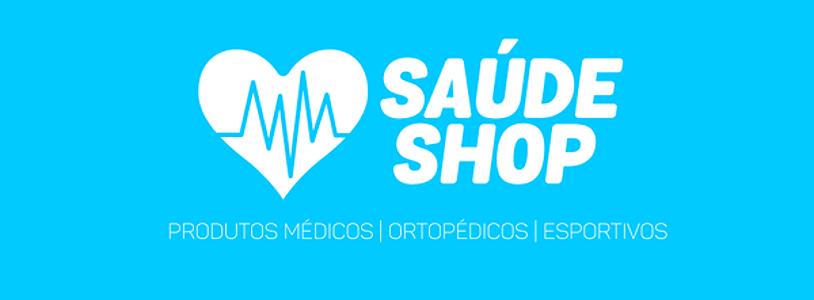 Saúde Shop Produtos Médicos |Ortopédicos | Esportivos