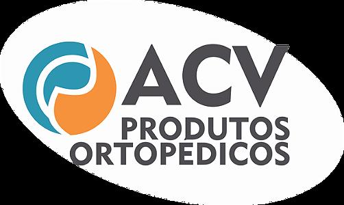ACV Produtos Ortopédicos