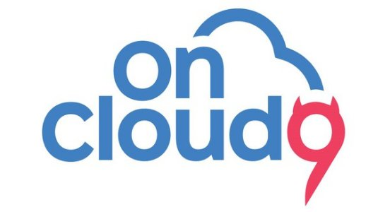 OnCloud9