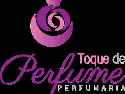 Toque de Perfume