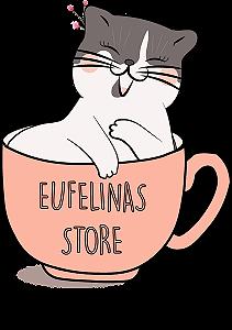 Eufelinas Store