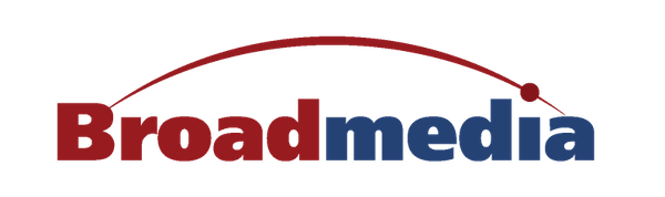 Broadmedia