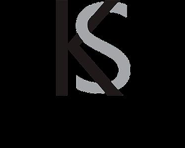 KS Cosméticos