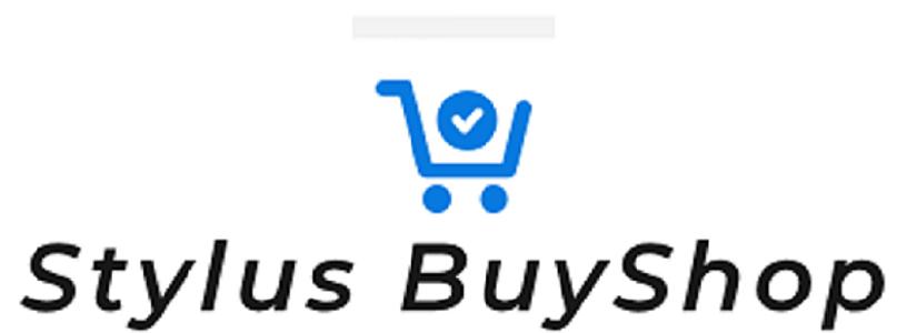 Stylus BuyShop