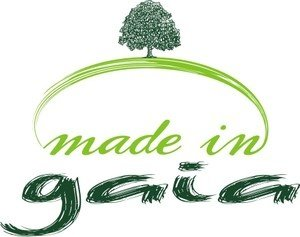 Made in Gaia