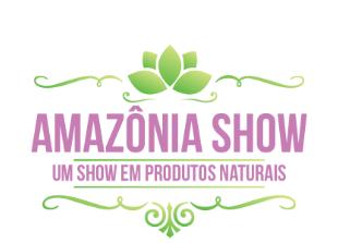 Amazônia Show